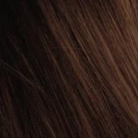 Крем-краска Schwarzkopf professional Igora Vibrance 5-7, светлый коричневый медный, 60 мл