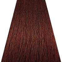 Крем-краска для волос Concept Soft Touch 6.58 средний блондин красно-перламутровый, 60 мл