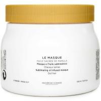 Маска Kerastase Elixir Ultime для всех типов волос, 500 мл