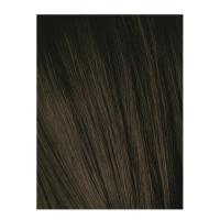 Крем-краска Schwarzkopf professional Essensity 3-0, темный коричневый натуральный, 60 мл
