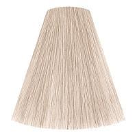 Крем-краска для волос Londa Professional Color Creme Ammonia Free Интенсивное тонирование, 10/6 яркий блонд фиолетовый, 60 мл
