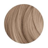 Крем-краска Matrix SoColor Pre-Bonded 9N очень светлый блондин, 90 мл
