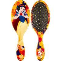 Щетка Wet Brush Disney Princess Snow White Белоснежка для спутанных волос
