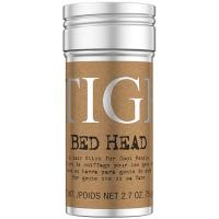 Карандаш текстурирующий TIGI Bed Head для волос, 75 мл