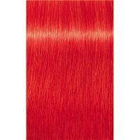 Бальзам оттеночный с пигментом прямого действия SensiDO Match Classy Red, красный, 125 мл