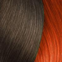 Крем-краска L'Oreal Professionnel Majicontrast для волос, медный, 50 мл