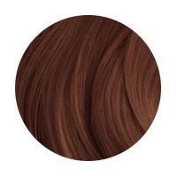 Крем-краска Matrix Socolor beauty для волос 5C, светлый шатен медный, 90 мл