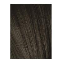 Крем-краска Schwarzkopf professional Essensity 5-31, светлый коричневый матовый сандрэ, 60 мл