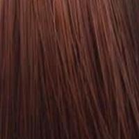 Крем-краска KEEN COLOUR CREAM 6.43, темный золотисто-медный блондин, 100 мл