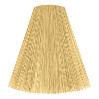 Крем-краска стойкая для волос Londa Professional Color Creme Extra Rich, 9/0 очень светлый блонд, 60 мл