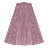 Крем-краска стойкая Londa Color для волос, пастельный фиолетовый сандрэ микстон /69, 60 мл