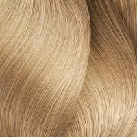 Краска L'Oreal Professionnel Majirel для волос 10.31, очень-очень светлый блондин золотисто-пепельный, 50 мл