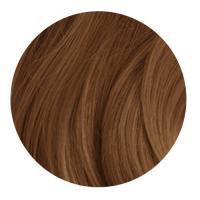 Краска L'Oreal Professionnel INOA ODS2 для волос без аммиака, 6.40 темный блондин медный глубокий