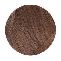 Крем-краска Matrix SoColor Pre-Bonded 6NV темный блондин натуральный перламутровый, 90 мл