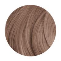 Краска L'Oreal Professionnel Majirel для волос 7.8, блондин мокка, 50 мл