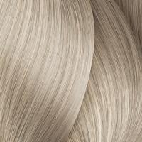 Краска L'Oreal Professionnel Majirel High Lift для волос, пепельно-перламутровый (Ash Violet), 50 мл