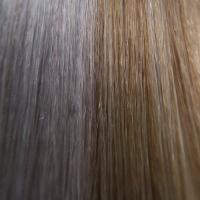Крем-краска Matrix Color Sync 10P, очень-очень светлый блондин жемчужный, 90 мл