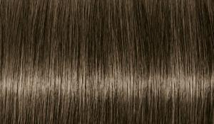 Крем-краска Indola Profession Ageless 7.20, средний русый жемчужный натуральный, 60 мл