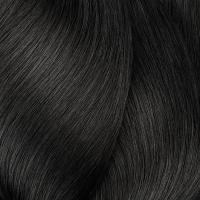 Краска L'Oreal Professionnel Majirel Cool Cover для волос 4, шатен