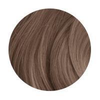 Крем-краска Matrix Socolor beauty для волос 6P, темный блондин жемчужный, 90 мл