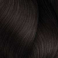 Краска L'Oreal Professionnel INOA ODS2 Resist для волос без аммиака, 5.12 светлый шатен пепельно-перламутровый, 60 мл