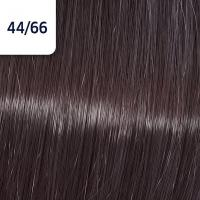 Крем-краска стойкая Wella Professionals Koleston Perfect ME + для волос, 44/66 Пурпурная дива