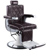 Парикмахерское кресло F-9139A
