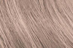 Краска Redken Chromatics для волос, 10.23 Iridescent Gold