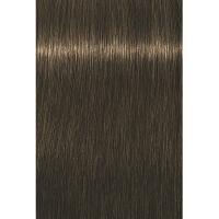 Крем-краска Schwarzkopf professional Igora Royal 6-63, темный русый шоколадный матовый, 60 мл