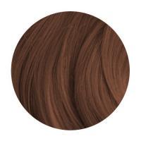 Краска L'Oreal Professionnel Majirel для волос 6.34, темный блондин золотисто-медный, 50 мл