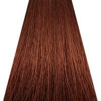 Крем-краска для волос Concept Soft Touch без аммиака, темный блондин коричневый 5.7, 100 мл