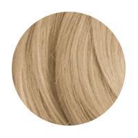 Крем-краска Matrix SoColor Pre-Bonded 10NW натуральный теплый очень-очень светлый блондин, 90 мл