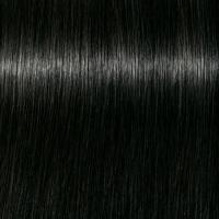 Крем-краска стойкая Schwarzkopf Professional Igora Color 10, 3-0 темный коричневый, 60 мл