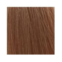 Краска-блеск без аммиака Redken Shades Eq Gloss, 09NB