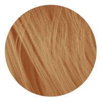 Крем-краска C:EHKO Color Explosion для волос, 10/40 Ультра-светлый медный блондин, 60 мл