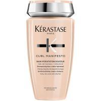 Шампунь-ванна Kerastase Curl Manifesto Douceur для вьющихся волос, 250 мл