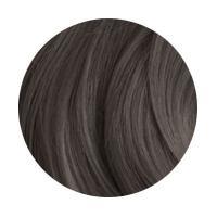 Крем-краска Matrix Socolor beauty для волос 6MA, темный блондин мокка пепельный, 90 мл