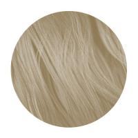 Краска L'Oreal Professionnel Majiblond ultra для волос 901-S, очень яркий блондин пепельный, 50 мл