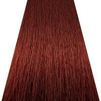 Крем-краска для волос Concept Soft Touch без аммиака, блондин средний медный 6.4, 100 мл