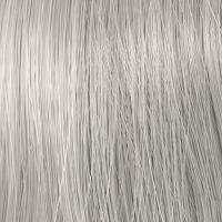 Тонер Wella Professionals True Grey Graphite Shimmer Light нейтральный серый светлый для натуральных седых волос, 60 мл