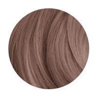 Крем-краска MATRIX Socolor beauty для волос 506M, темный блондин мокка, 90 мл