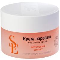 Крем-парафин Start Epil Фруктовый щербет, 150 мл
