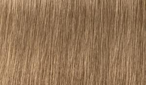 Крем-краска Indola Profession Natural Essentials 8.0, светлый русый натуральный, 60 мл