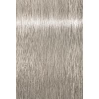 Крем-краска Schwarzkopf professional Igora Royal 9,5-1, Светлый блондин пастельный сандрэ, 60 мл