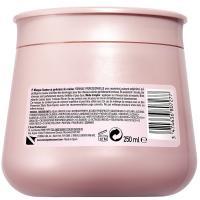 Маска L'Oreal Professionnel Vitamino Color Resveratrol, 250 мл