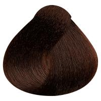 Краска Brelil Professional Colorianne Prestige для волос 6/34, 100 мл