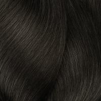 Краска L'Oreal Professionnel INOA ODS2 для волос без аммиака, 5.3 базовый золотистый, 60 мл