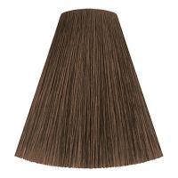 Крем-краска стойкая для волос Londa Professional Color Creme Extra Rich, 5/71 светлый шатен коричнево-пепельный, 60 мл