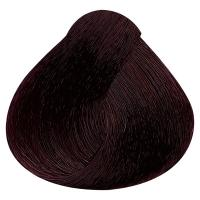 Крем-краска для волос стойкая Concept Profy Touch 5.75 каштановый, 60 мл