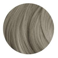 Краска L'Oreal Professionnel INOA ODS2 для волос без аммиака, 9.12 очень светлый блондин пепельно-перламутровый